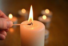 5 pequenos rituais para o Ano Novo