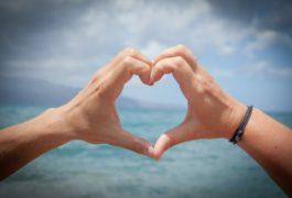 Feng Shui do amor: 9 dicas para melhorar seu relacionamento