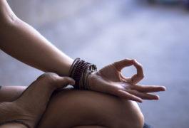 É possível viver sem estresse?